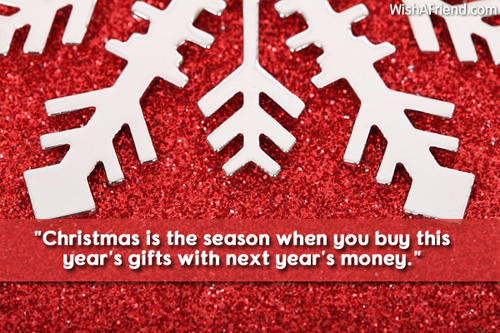 6387-funny-christmas-quotes