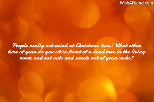6388-funny-christmas-quotes