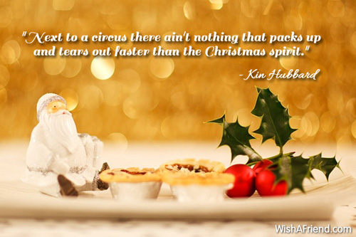 6393-funny-christmas-quotes