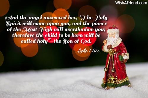 6395-religious-christmas-quotes
