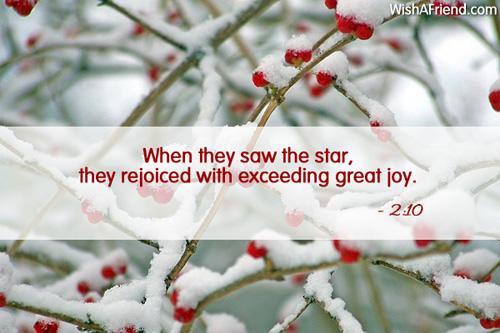 religious-christmas-quotes-6397