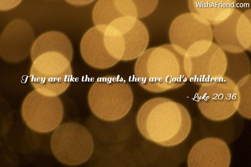6398-religious-christmas-quotes