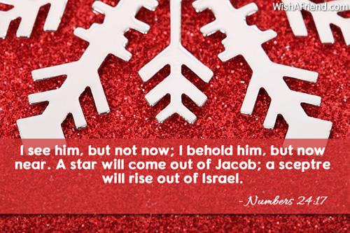 6400-religious-christmas-quotes