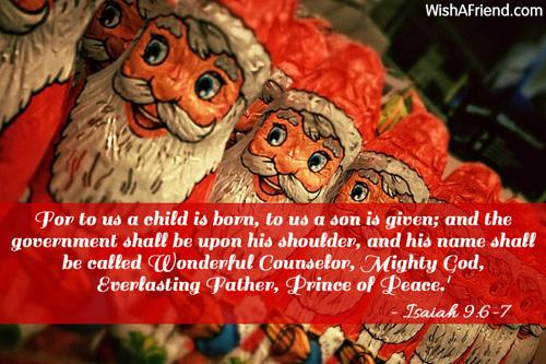 6406-religious-christmas-quotes