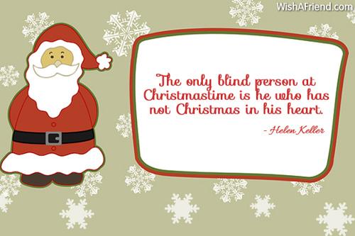 6410 christian christmas quotes - Christian Christmas Sayings