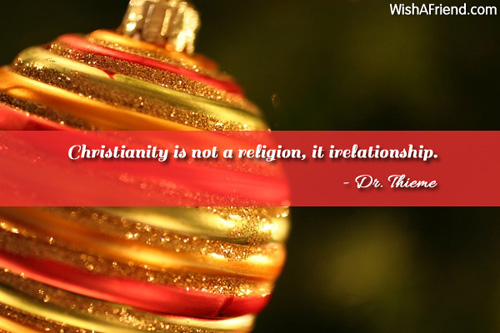 6412-christian-christmas-quotes