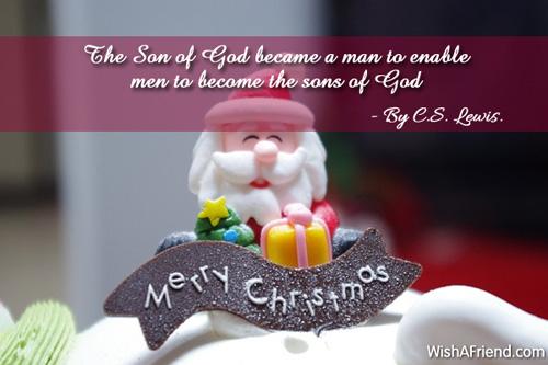 6414-christian-christmas-quotes