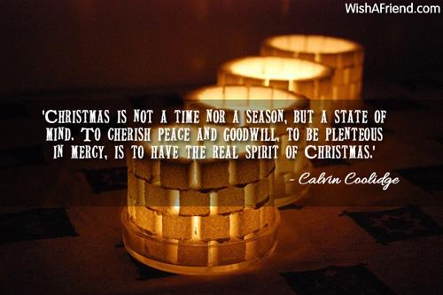 christian-christmas-quotes-6420