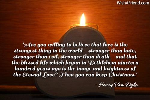christian-christmas-quotes-6421