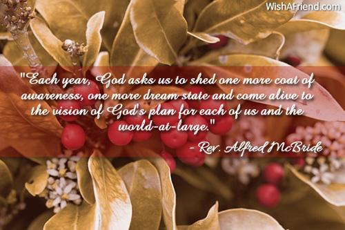 6423-christian-christmas-quotes