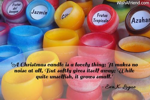 6424-christian-christmas-quotes