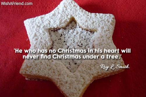6425-christian-christmas-quotes