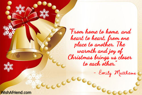 6429-christmas-quotes-for-family