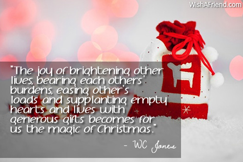 6430-christmas-quotes-for-family