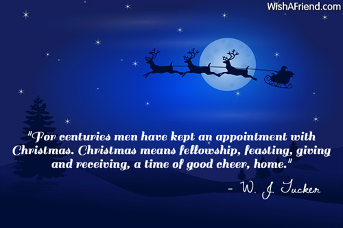 6431-christmas-quotes-for-family