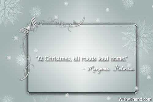 6432-christmas-quotes-for-family
