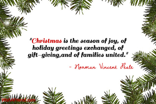 6433-christmas-quotes-for-family