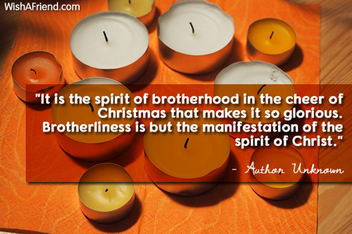 6437-christmas-quotes-for-family