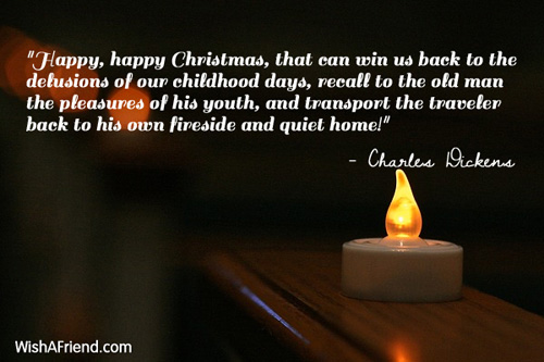 6439-christmas-quotes-for-family