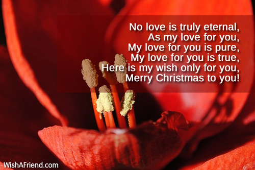7149-christmas-messages-for-boyfriend