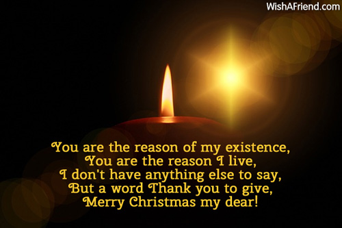 7158-christmas-messages-for-boyfriend