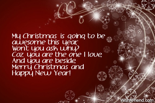 7160-christmas-messages-for-girlfriend