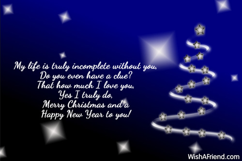 7165-christmas-messages-for-girlfriend