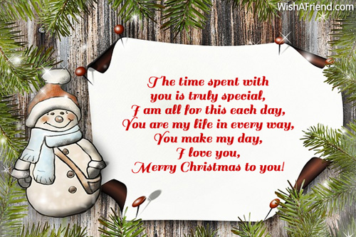 7168-christmas-messages-for-girlfriend