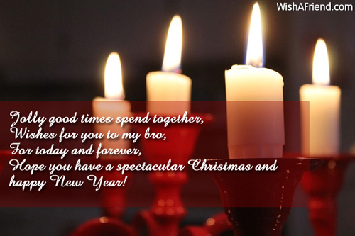 7169-christmas-messages-for-brother