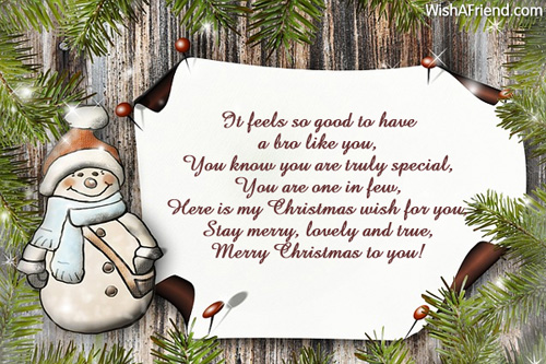 7176-christmas-messages-for-brother