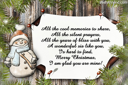7186-christmas-messages-for-sister