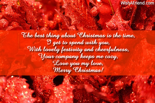 7190-christmas-messages-for-boyfriend