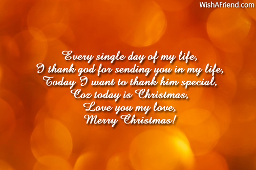 7193-christmas-messages-for-boyfriend