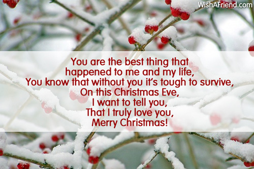 christmas-messages-for-boyfriend-7195