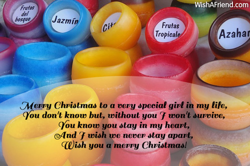 7202-christmas-messages-for-girlfriend