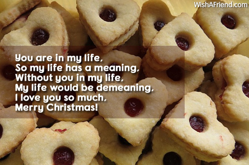 christmas-messages-for-girlfriend-7204