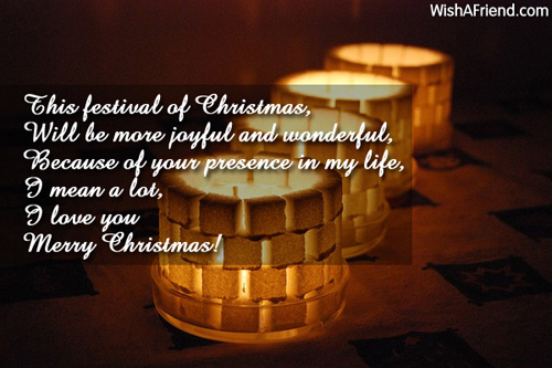 7206-christmas-messages-for-girlfriend