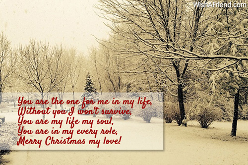 christmas-messages-for-girlfriend-7208