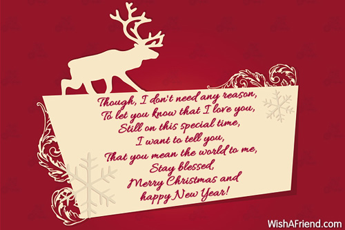 7225-christmas-messages-for-daughter