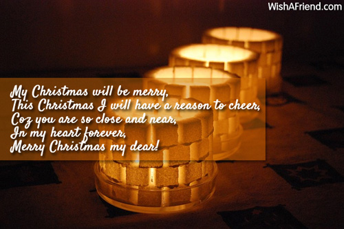 christmas-messages-for-husband-7230