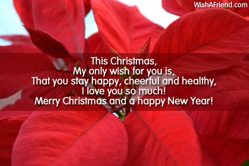 christmas-messages-for-husband-7231