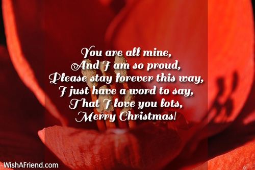 christmas-messages-for-husband-7233