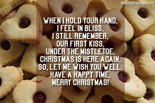 christmas-messages-for-husband-7234