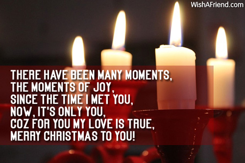 christmas-messages-for-husband-7236