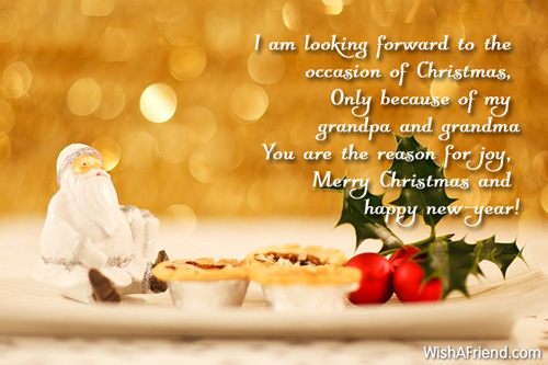 7254-christmas-messages-for-grandparents