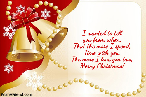 7257-christmas-messages-for-grandparents
