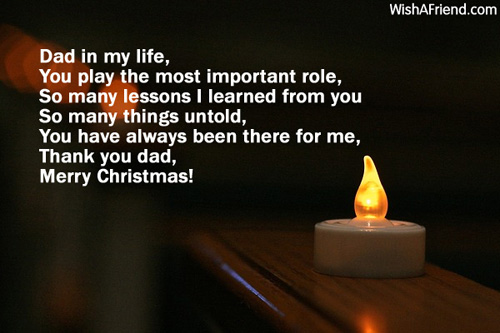 7263-christmas-messages-for-dad