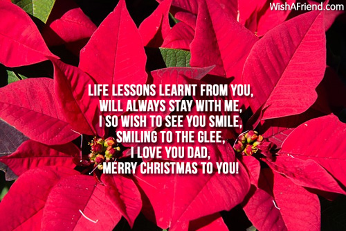 7264-christmas-messages-for-dad
