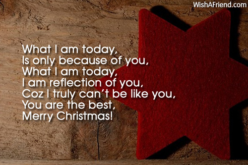 7267-christmas-messages-for-dad