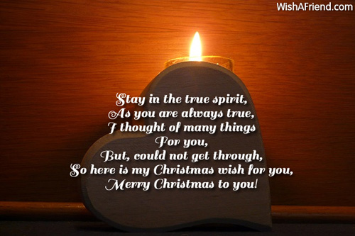 7280-christmas-messages-for-friends